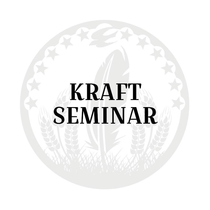 Kraft Seminare